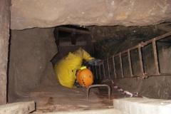 mines_2_20130227_19186964731cbf
