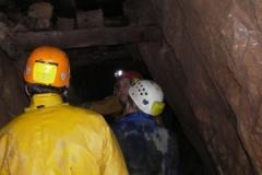 mines_3_20130227_1753664234452e