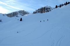 snowshoeing_1_20130214_2093183592f91f