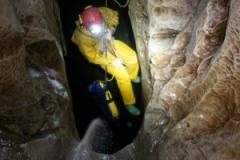caving_1_20130120_1033514213e0b4