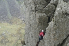flying_buttress_-_dinas_mot_2_20140509_1740841621a208