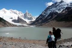 patagonia_2_20130120_17602056615034