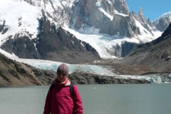 patagonia_3_20130120_1619397243a9b8