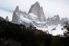 patagonia_5_20130120_12942157234a9b