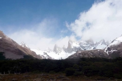 patagonia_8_20130120_1716517703a87b