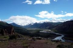 patagonia_9_20130120_11183788554564