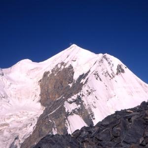47 Next peak