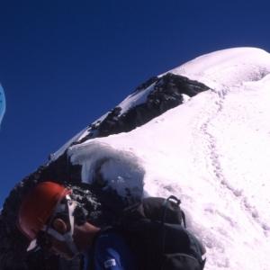 49 TS - Summit Pyramid