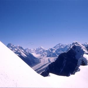 50 Summit Ridge