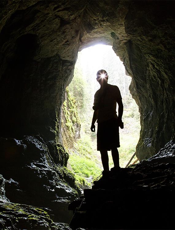 caving-large