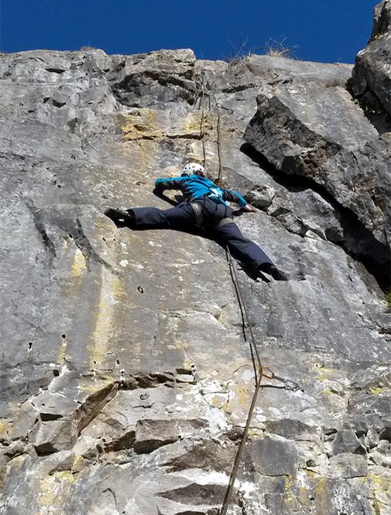 sport-climbing-large