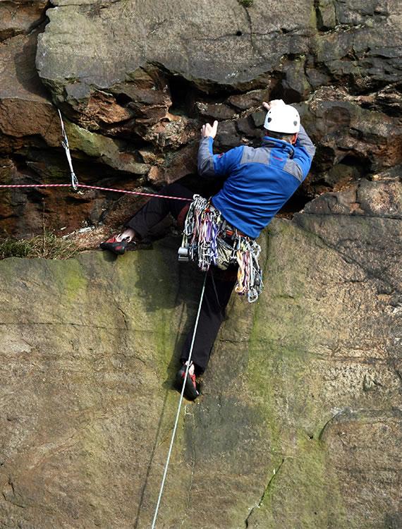 trad-climbing-large